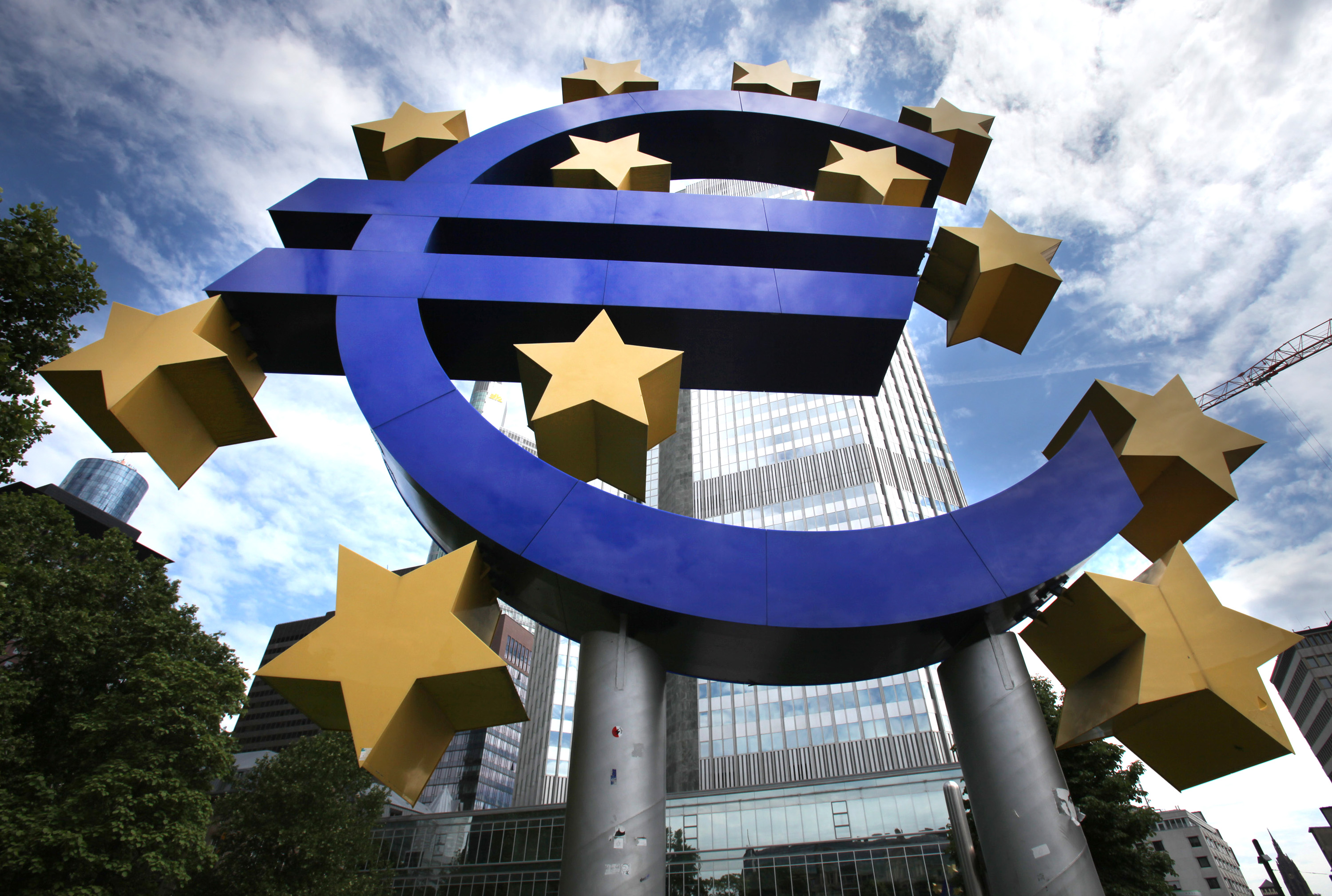 ecb-faces-deep-concern-over-health-of-banks-2010-07-08_l-1