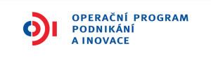 logo_OPPI