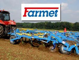 DOTACE – OPPI – FARMET a.s.