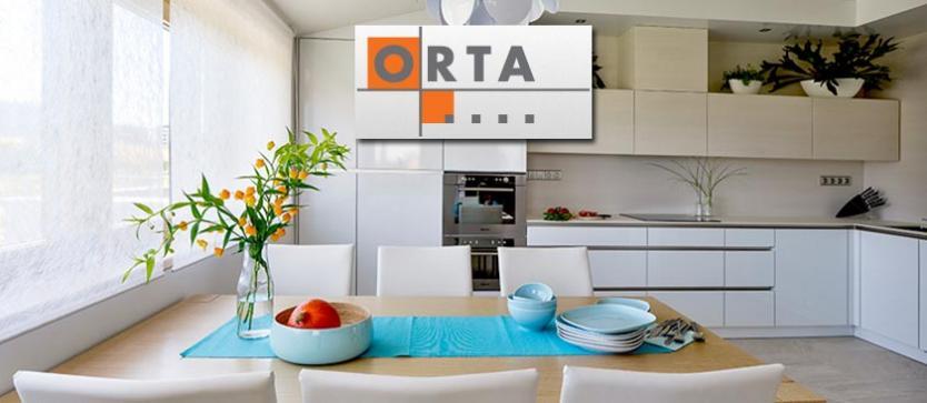 DOTACE – OPPI – ORTA HOLZ, s.r.o.