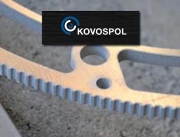 DOTACE – OPPI – KOVOSPOL a.s.
