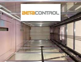 DOTACE – OPPI – BETA CONTROL, s.r.o.