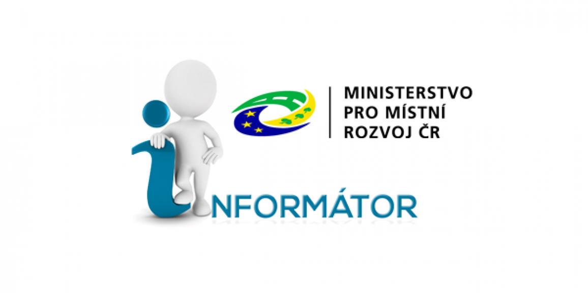Dohoda o partnerství pro programové období 2014-2020