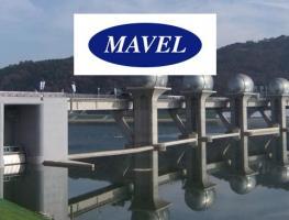 DOTACE – OPPI ICT – MAVEL, a.s.